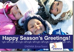 2009 ENOVIA happy-seassons-card-final