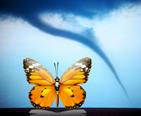 tornado_butterfly