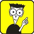 dummies_logo