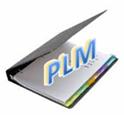 plmbook
