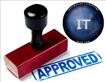 it_approval