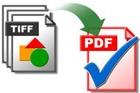 tiff_pdf