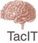 tacit_logo