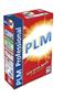 PLM_prof
