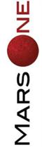 SNAGHTML10b65892