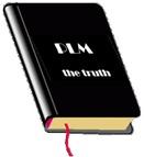 PLM book