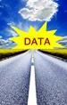 data future