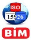 ISO-BIM