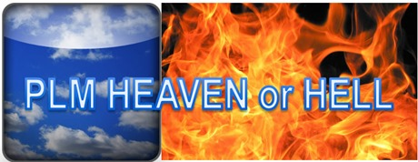 plm heaven or hell