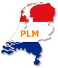 NL-PLM