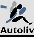 autoliv