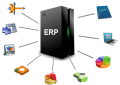 ERP platform