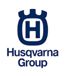 husqvarnagroup